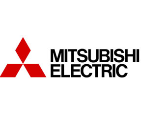 Mitsubishi Electric, фото
