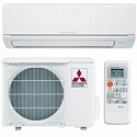 Сплит-системы Mitsubishi Electric, фото